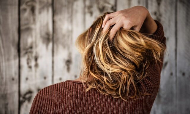 How to grow your hair faster?